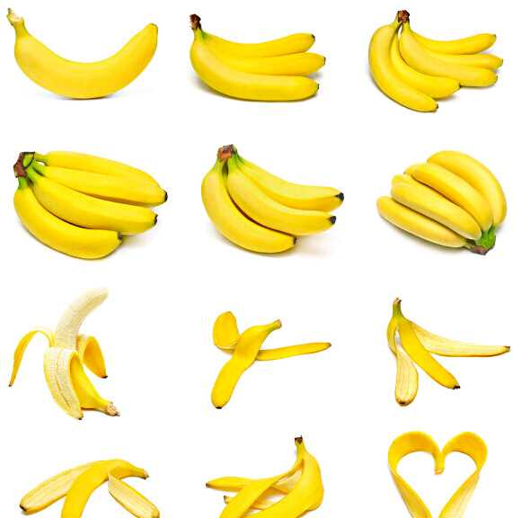 香蕉皮隐藏着哪些不为人知的秘密? 众所周知,低调的香蕉好吃且营养丰富,但是香蕉皮也是宝贝哦!它的妙用你知道吗?运用香蕉皮的神奇功效,让它化废为宝。 1、香蕉皮可以用来擦拭皮鞋、皮衣 香蕉皮可以用来擦拭皮鞋、皮衣、皮制沙发等,有长保皮制品光泽、延长皮制品寿命的作用。 2、香蕉皮有催熟的作用 香蕉皮有催熟的作用,可以同要催熟的水果放在一起,很快就可以吃到熟的水果了,如:芒果,猕猴桃等。 3、香蕉皮是兰花的最佳伴侣 如果你希望你的兰花长得又壮花开得又好,也许香蕉皮可以帮上你的忙,把香蕉皮埋在兰花盆土下,香